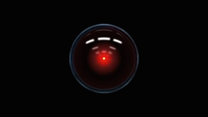hal9000_spooky